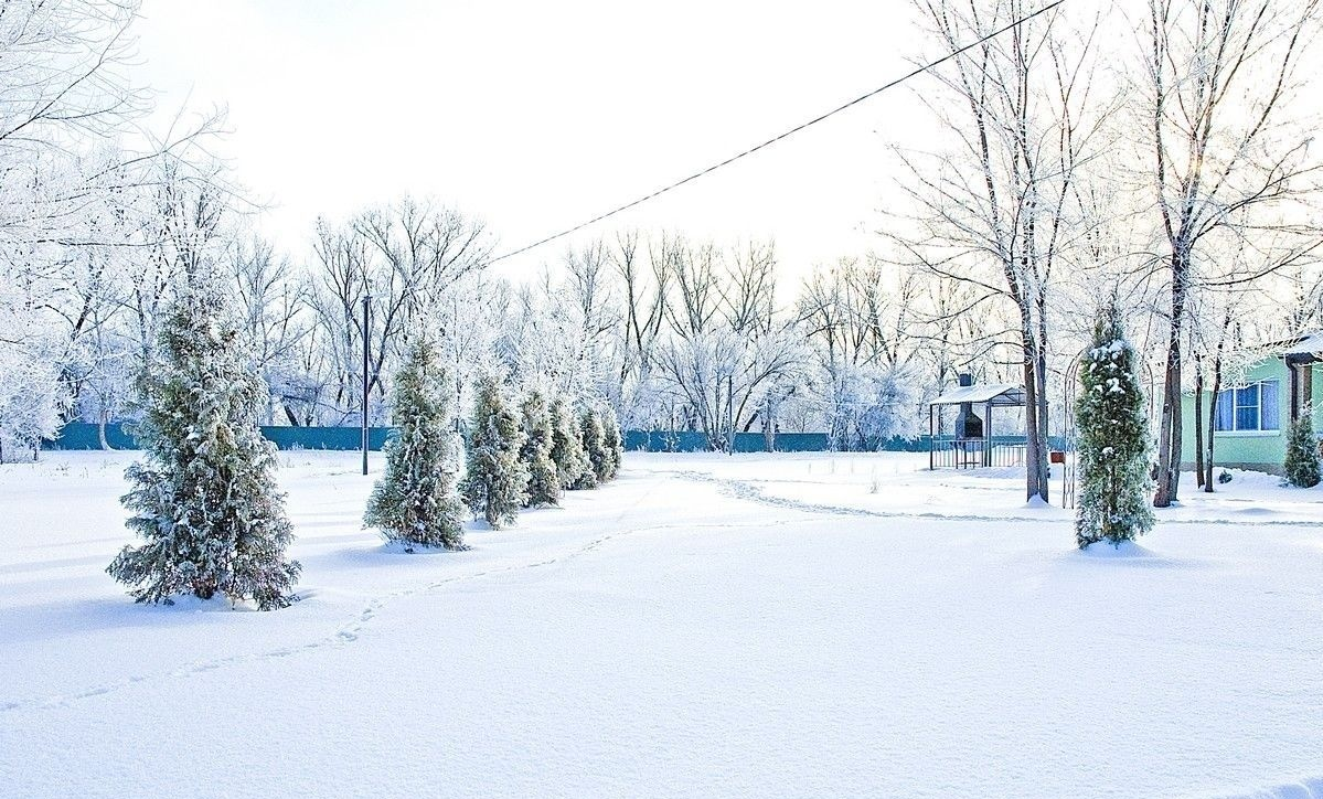 База отдыха «Лазурит» Волгоградская область, фото 38