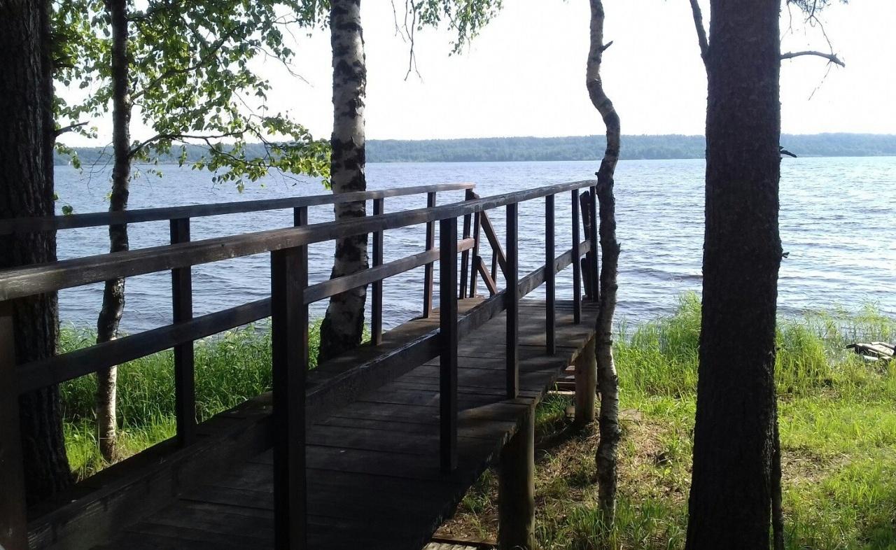 База отдыха «R.C. Озерная» Тверская область, фото 10