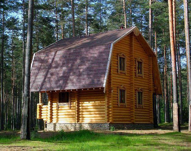 База отдыха «R.C. Озерная» Тверская область, фото 4