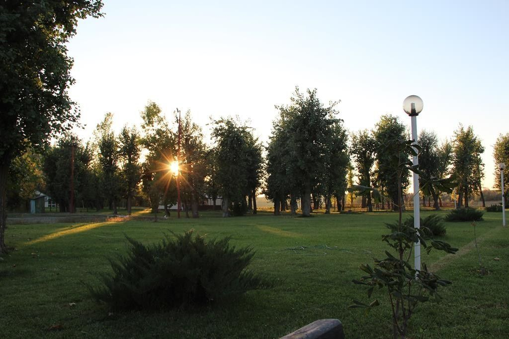 """База отдыха """"Изумруд"""" Волгоградская область, фото 6"""