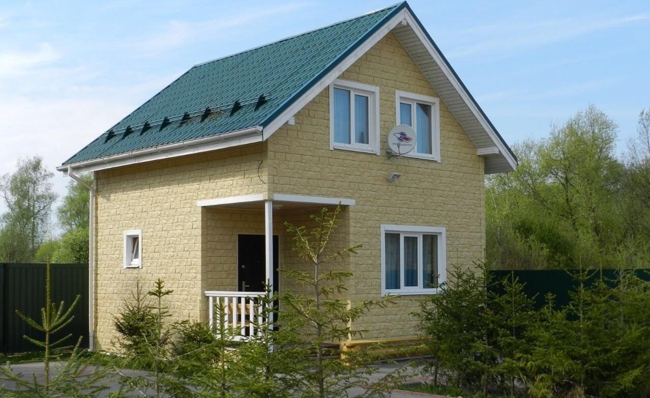 База отдыха «Глухарь Клуб» Новгородская область, фото 5