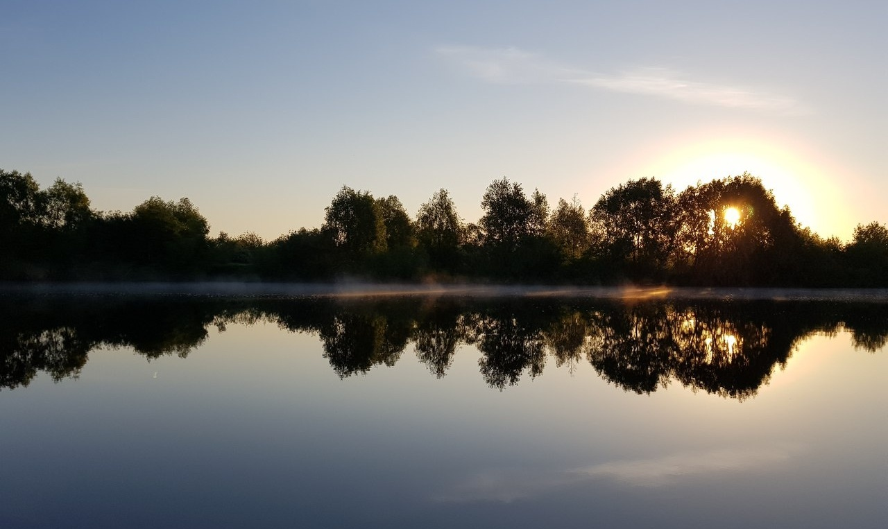 База отдыха «Глухарь Клуб» Новгородская область, фото 14
