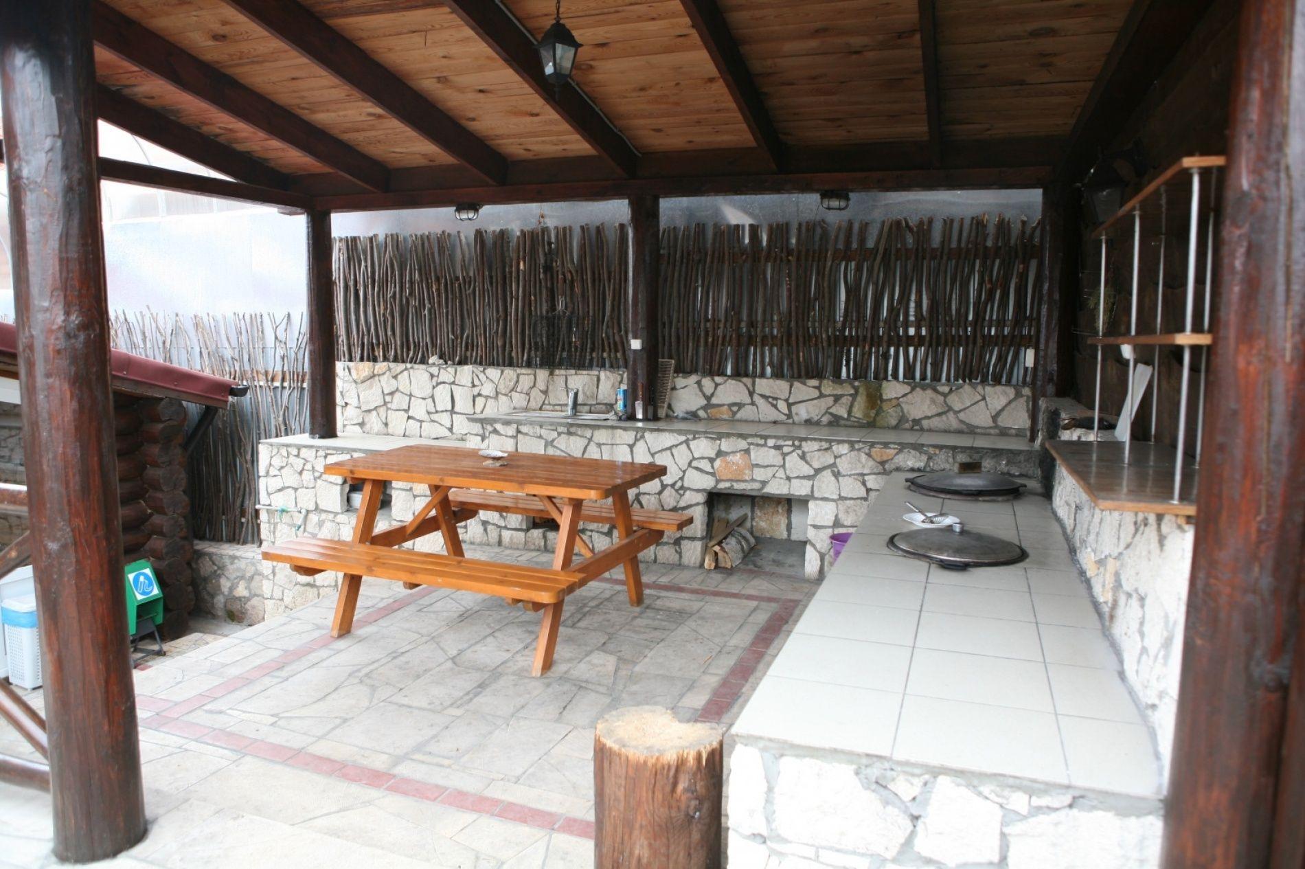 """Загородный гостиничный комплекс """"Подворье"""" Самарская область, фото 4"""