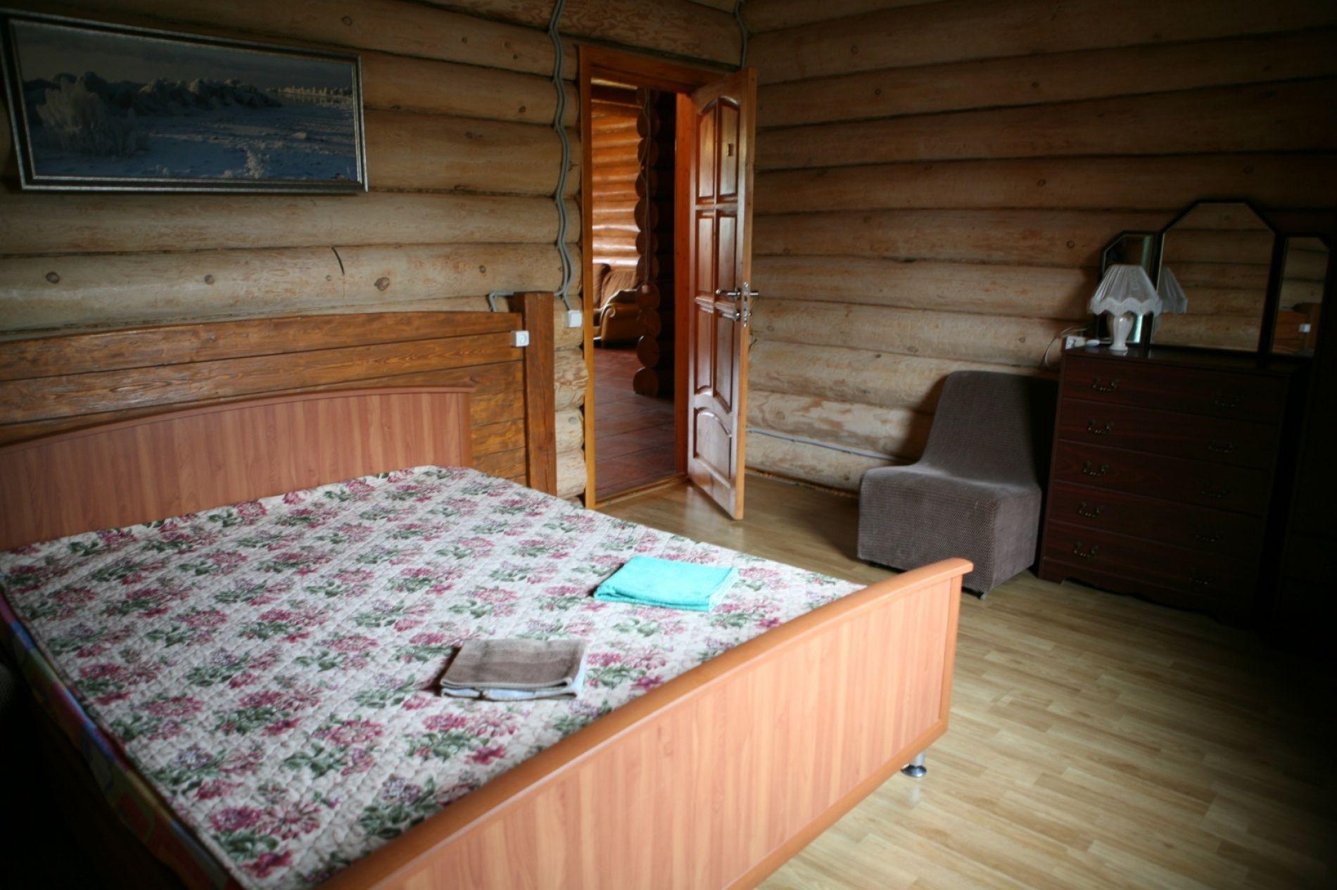 """Загородный гостиничный комплекс """"Подворье"""" Самарская область, фото 5"""