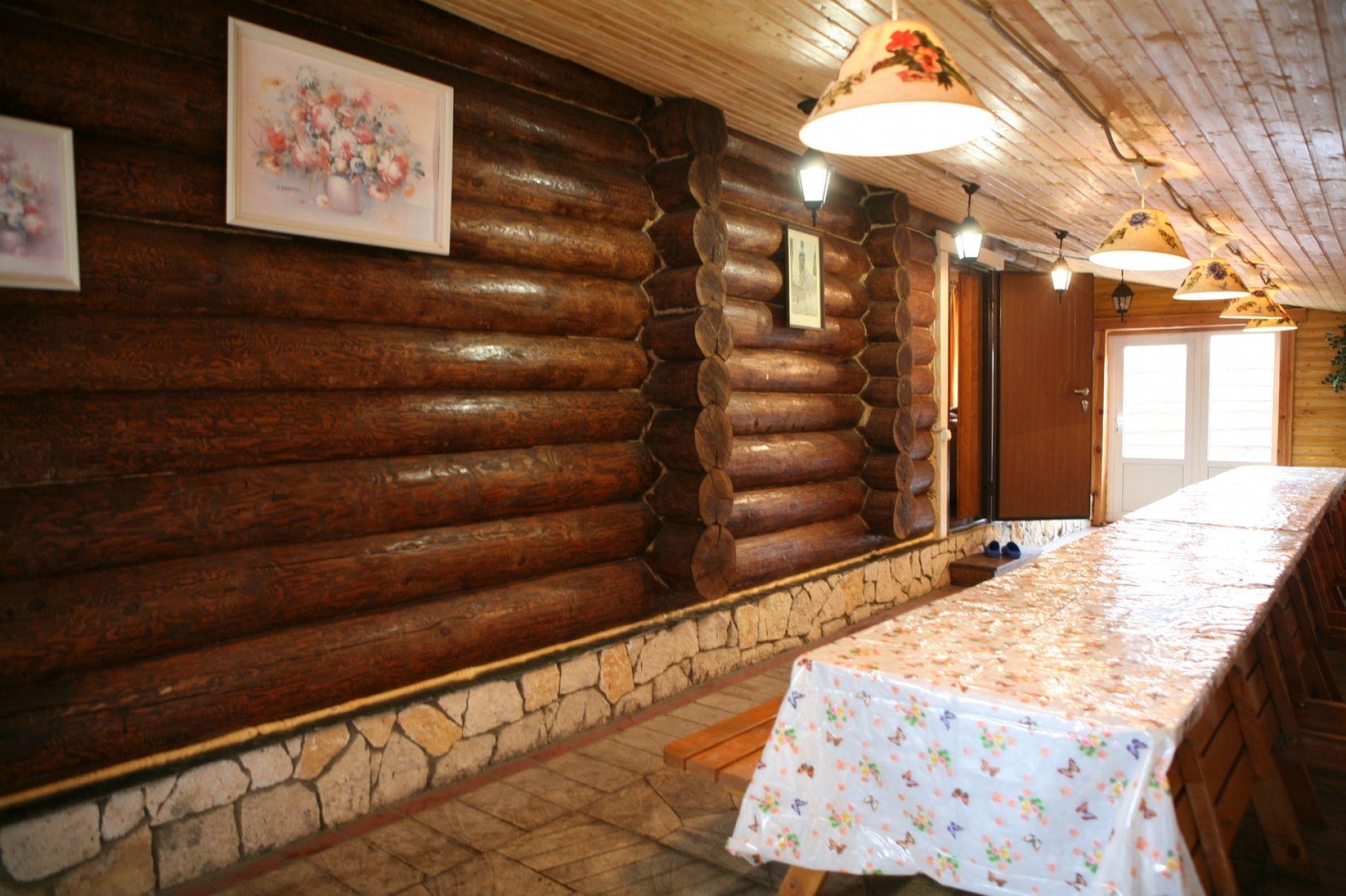 """Загородный гостиничный комплекс """"Подворье"""" Самарская область, фото 6"""