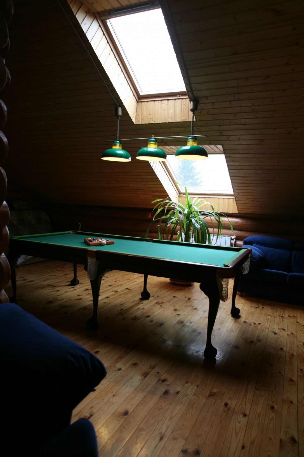 """Загородный гостиничный комплекс """"Подворье"""" Самарская область, фото 14"""