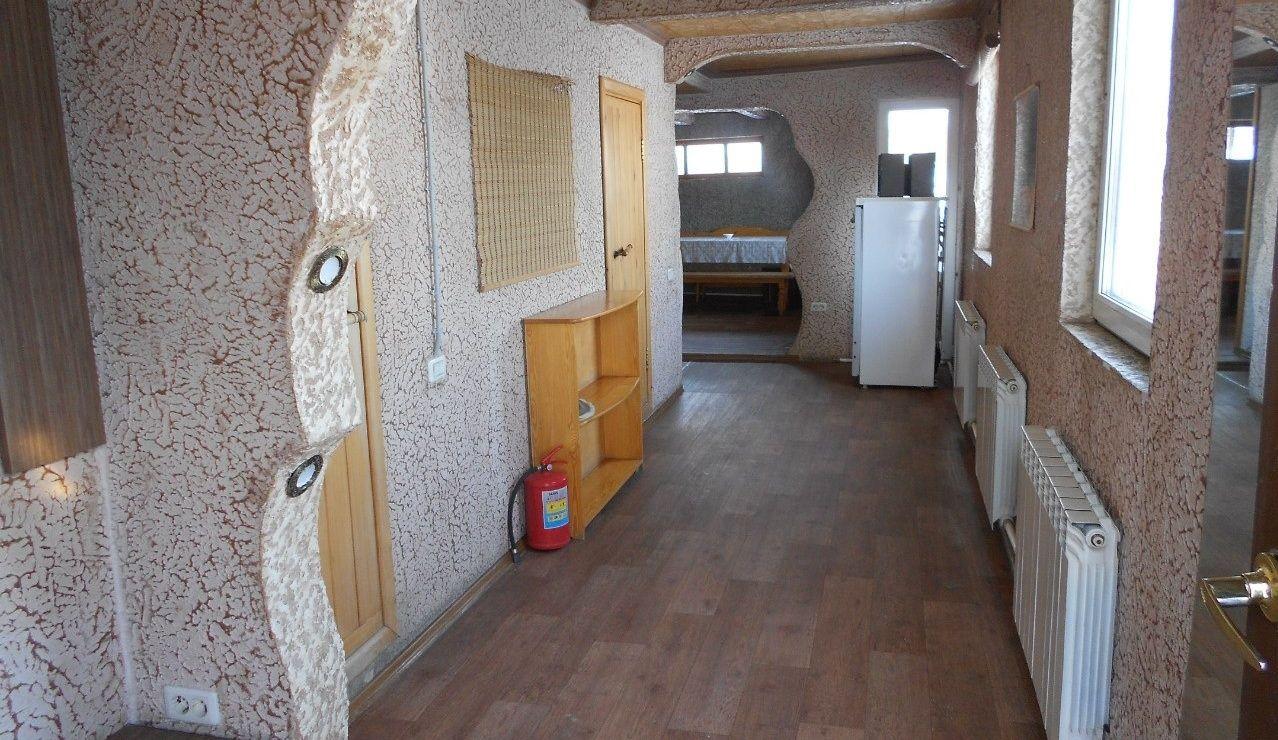 """База отдыха """"Баден-Баден"""" Челябинская область Гостиничный комплекс, фото 2"""