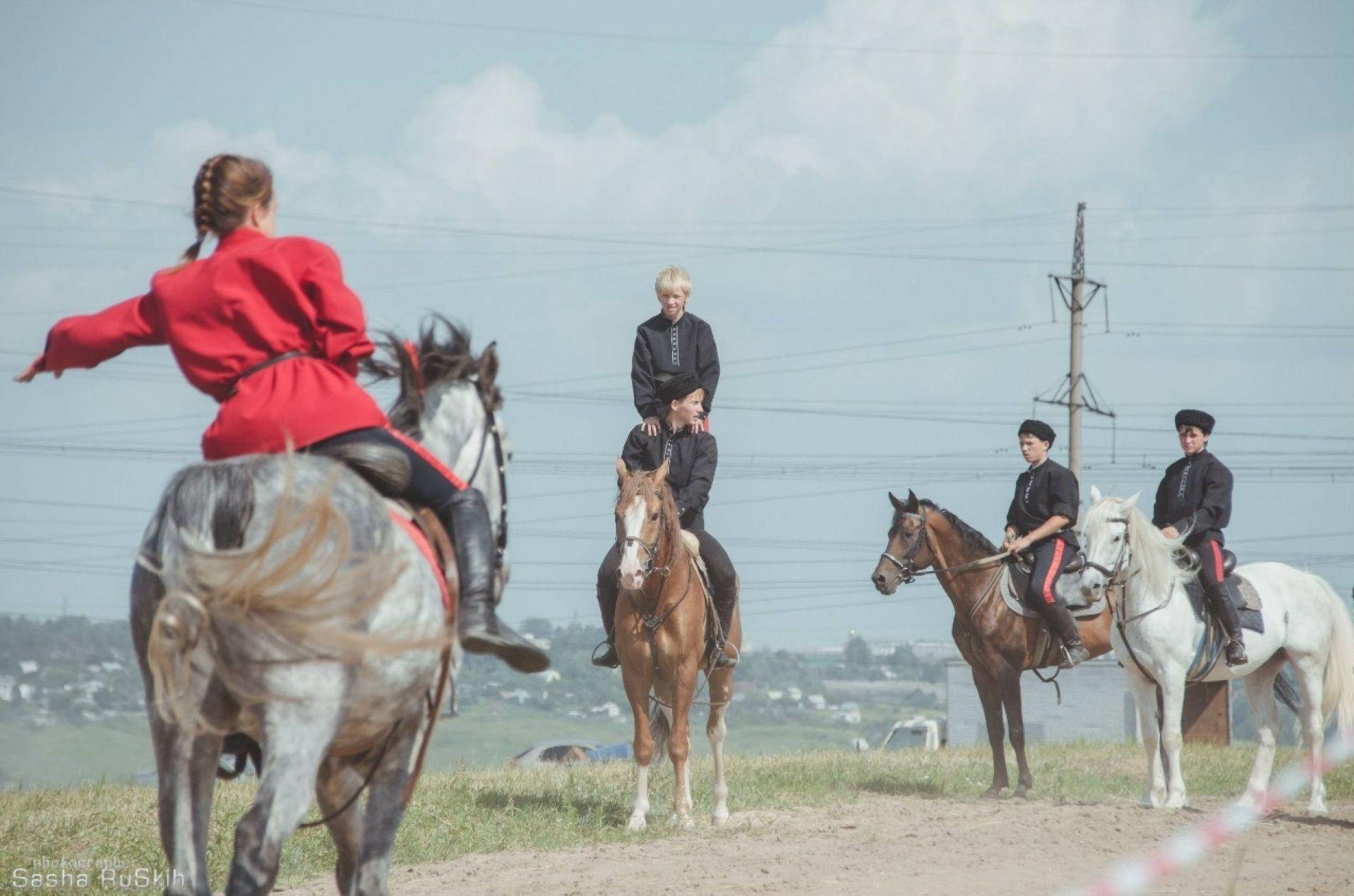 """Туристический комплекс """"Заимка"""" Чувашская Республика, фото 27"""