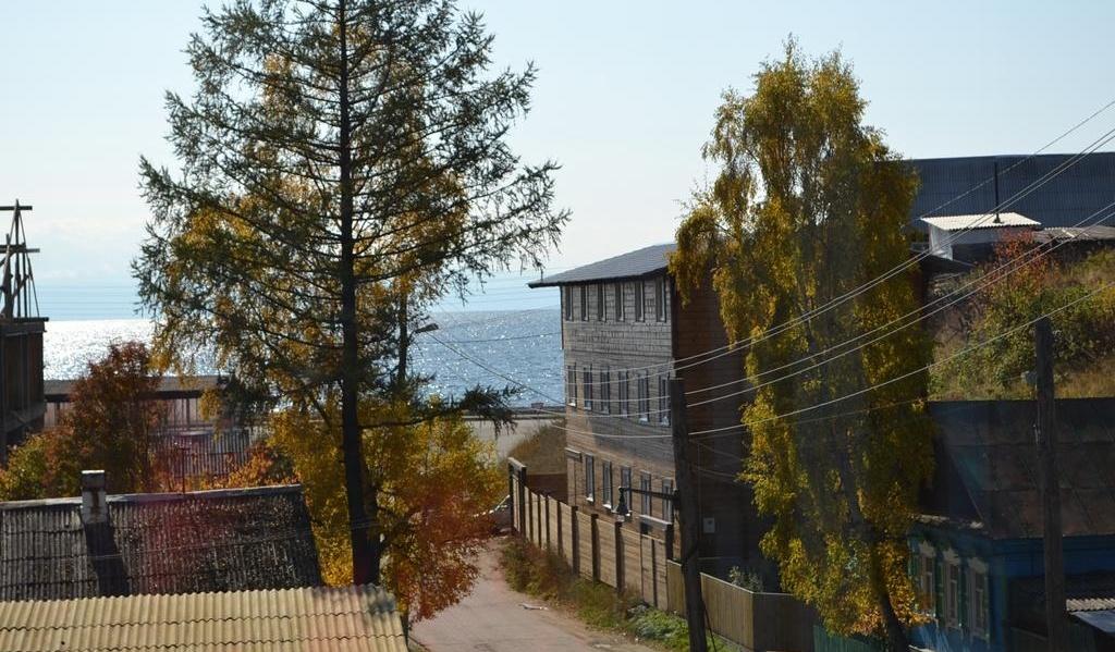 Гостевой дом «Байкал1» Иркутская область, фото 5