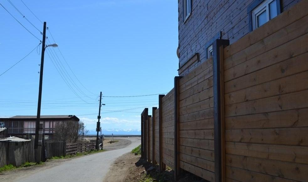 Гостевой дом «Байкал1» Иркутская область, фото 6