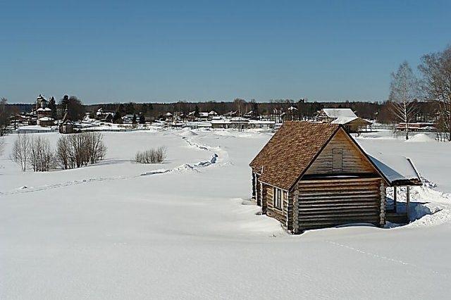 Эко-ферма «Ваньково» Московская область, фото 18