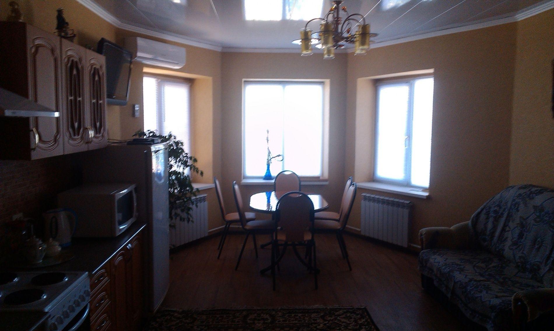 Гостевой дом «Дельта» Астраханская область Гостевой дом, фото 5