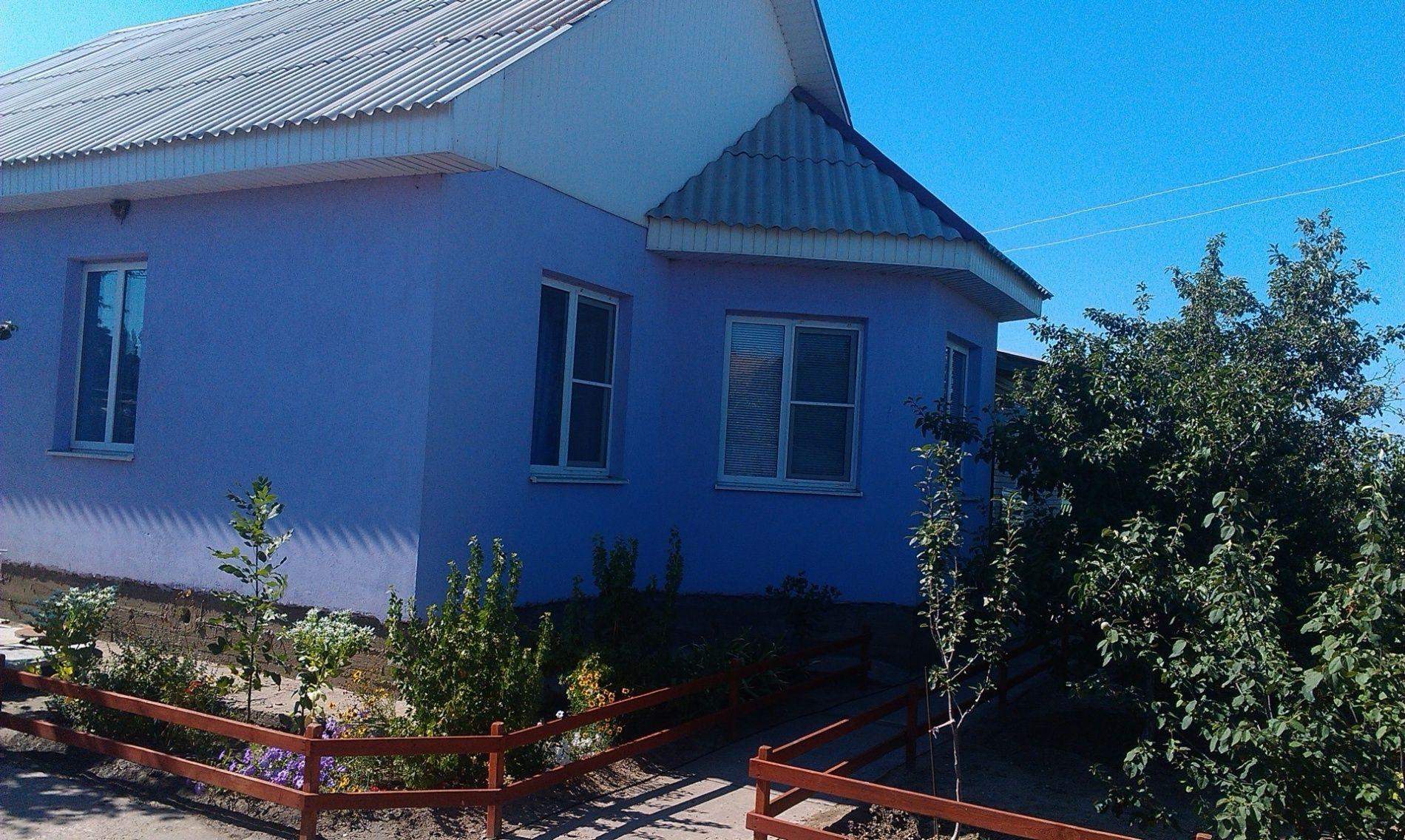 Гостевой дом «Дельта» Астраханская область, фото 2