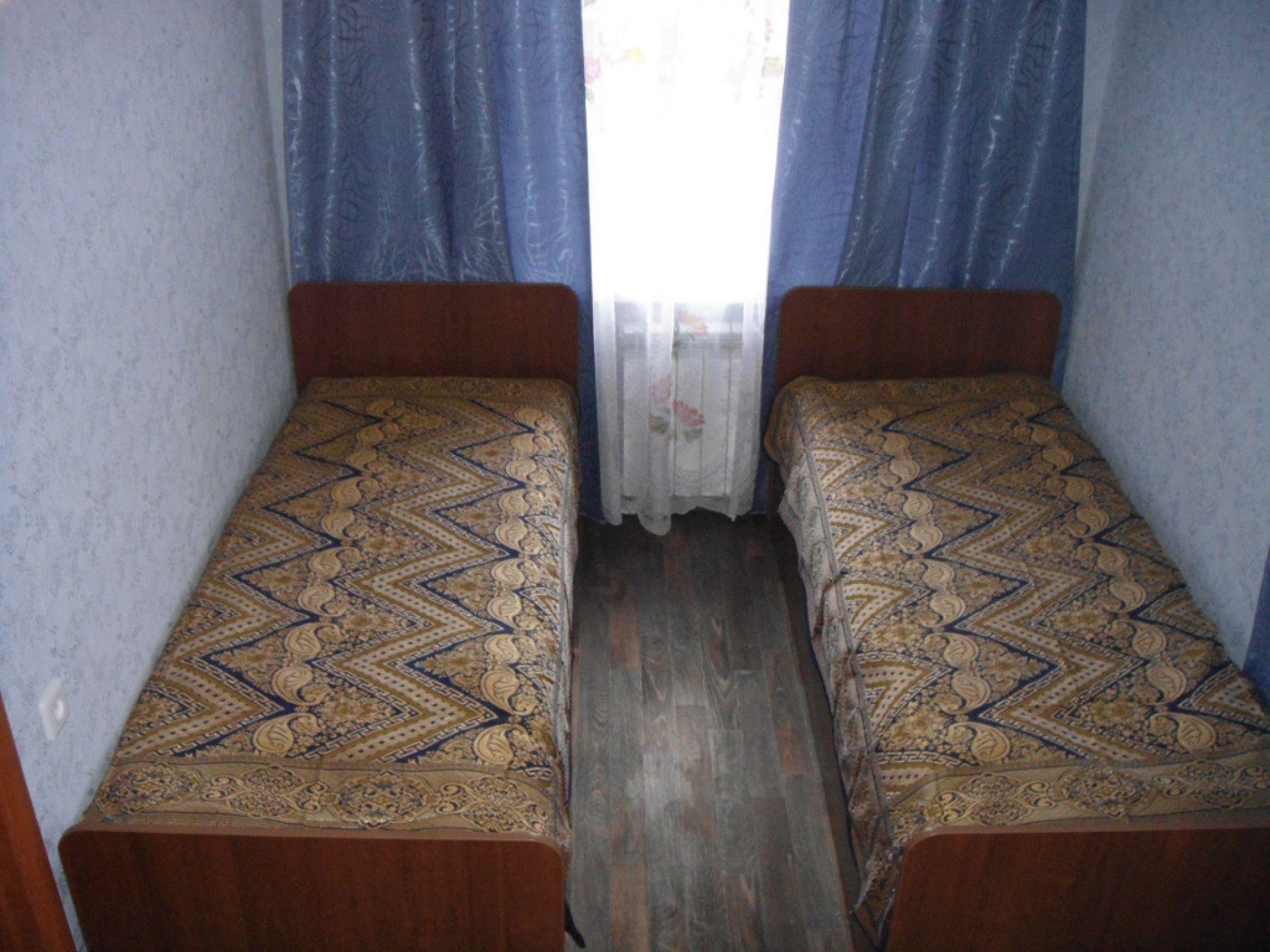Гостевой дом «Дельта» Астраханская область Гостевой дом, фото 3