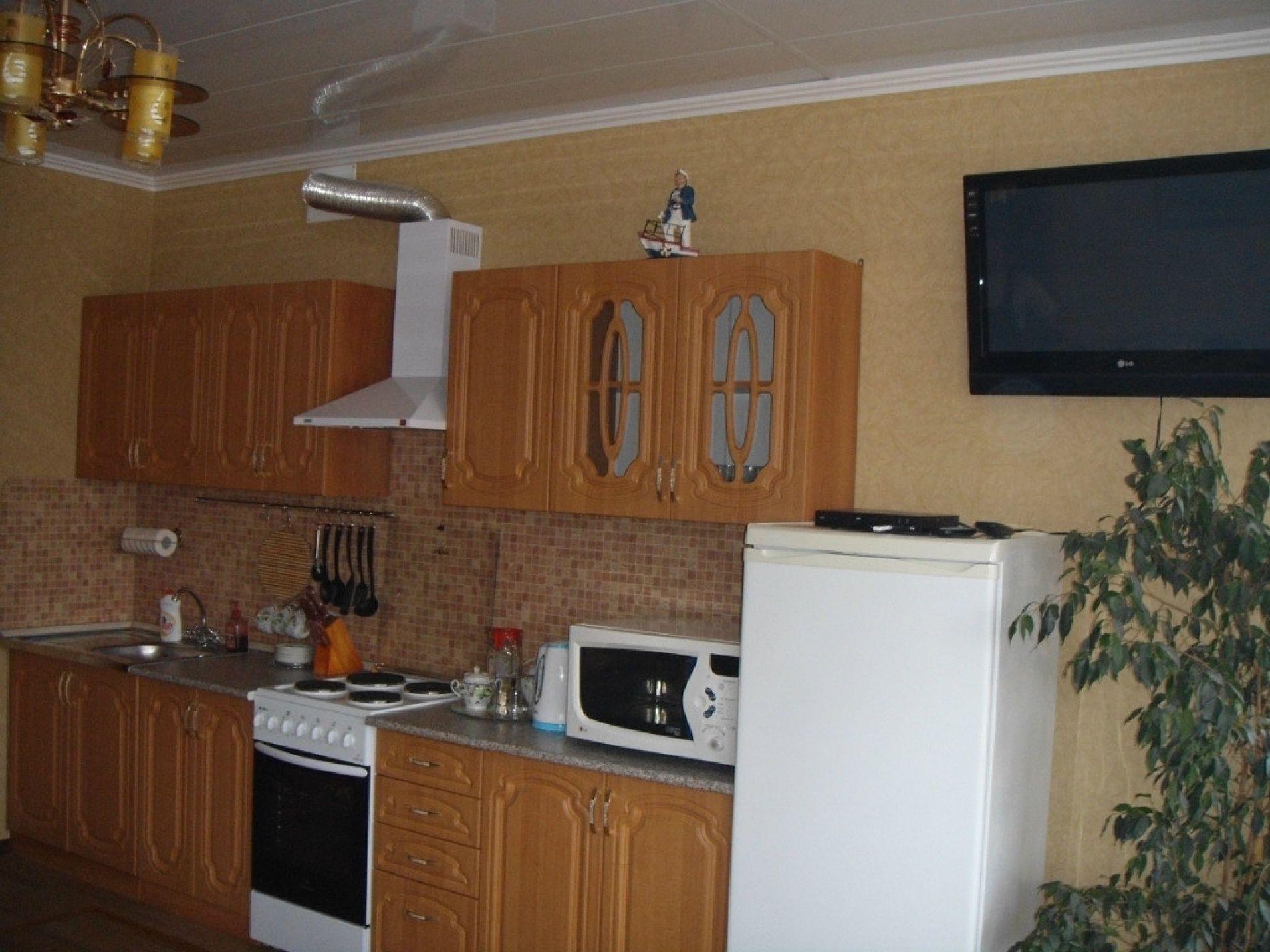 Гостевой дом «Дельта» Астраханская область Гостевой дом, фото 4