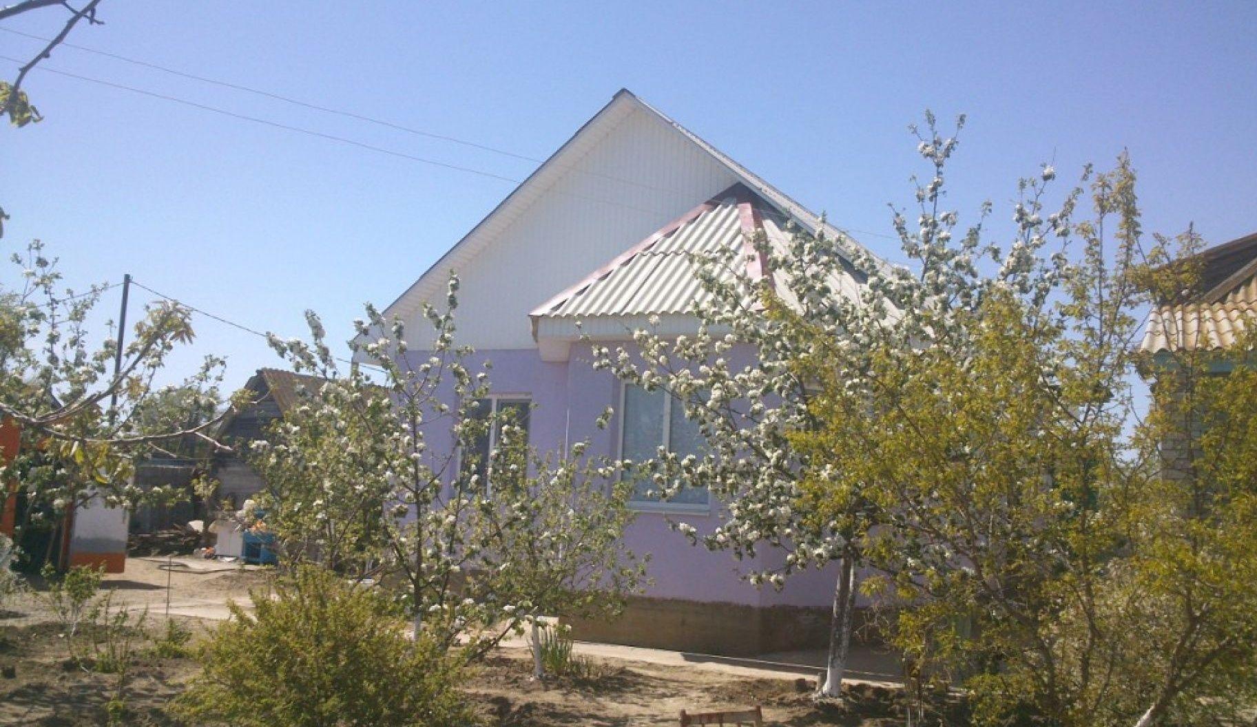 Гостевой дом «Дельта» Астраханская область, фото 1