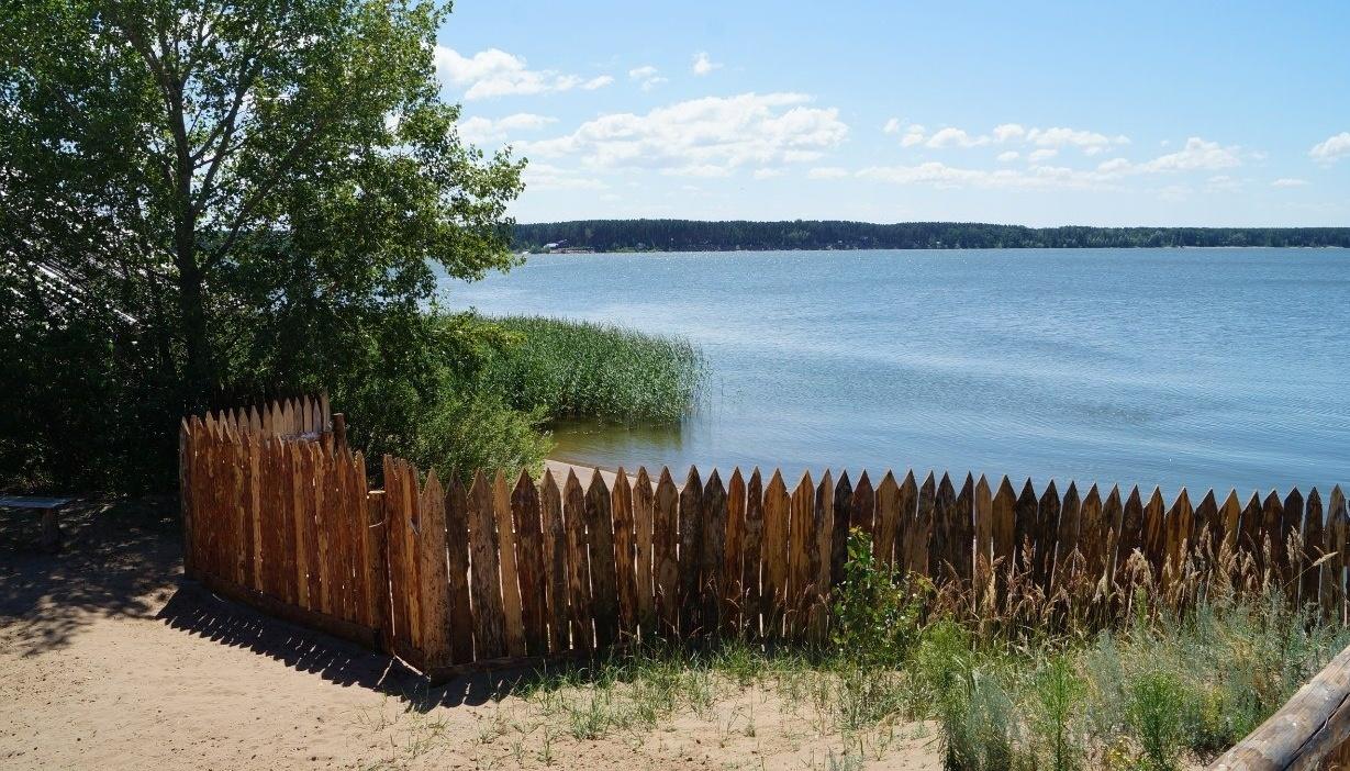 Отель на воде и база активного отдыха «Славянское подворье» Ульяновская область, фото 12