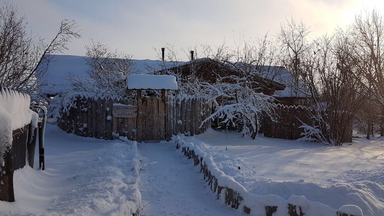 Отель на воде и база активного отдыха «Славянское подворье» Ульяновская область, фото 25