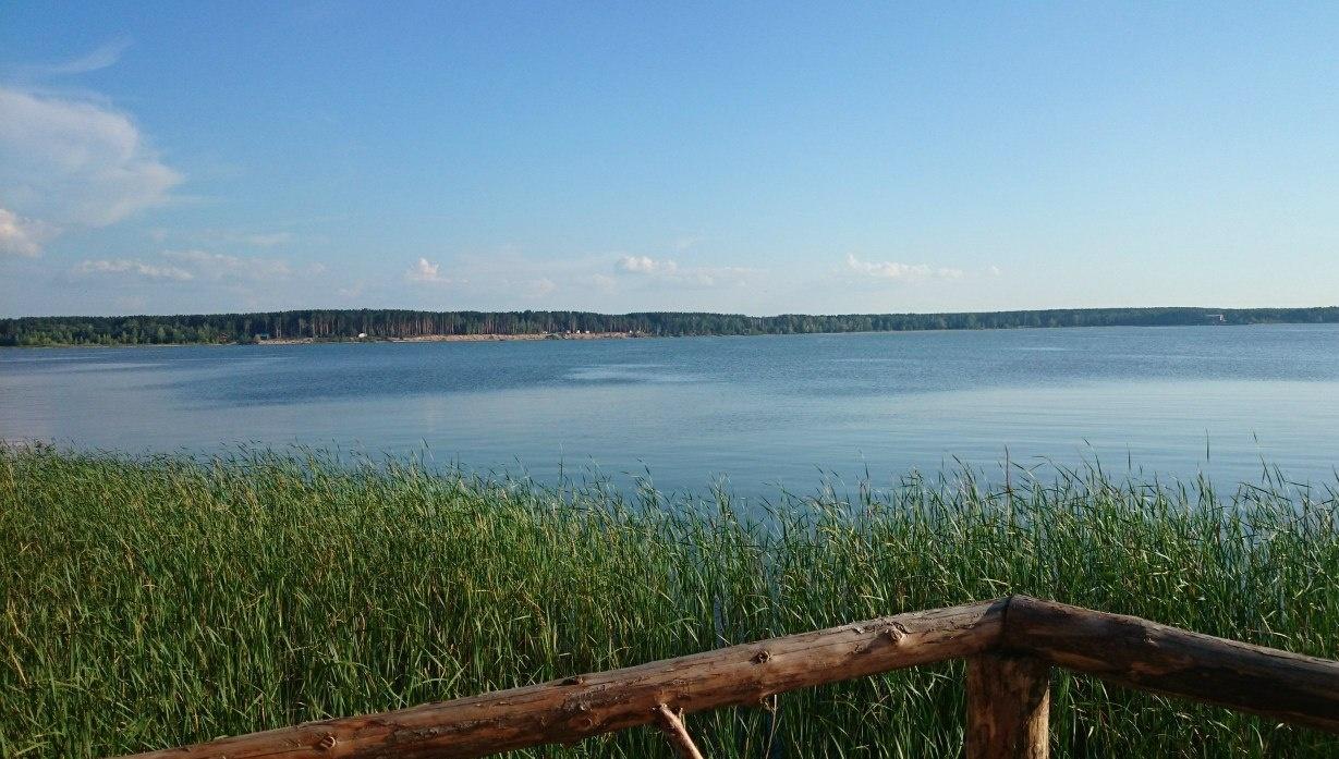Отель на воде и база активного отдыха «Славянское подворье» Ульяновская область, фото 19