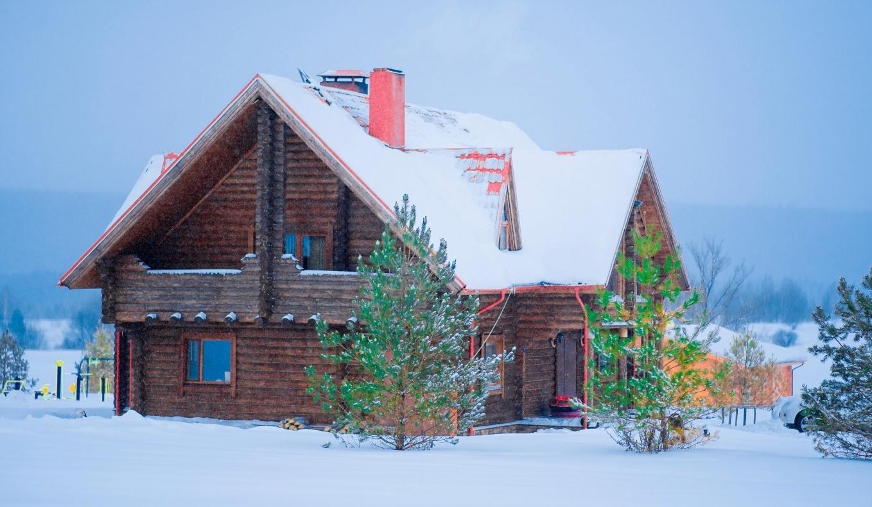 База отдыха «Радуга» Пензенская область, фото 30