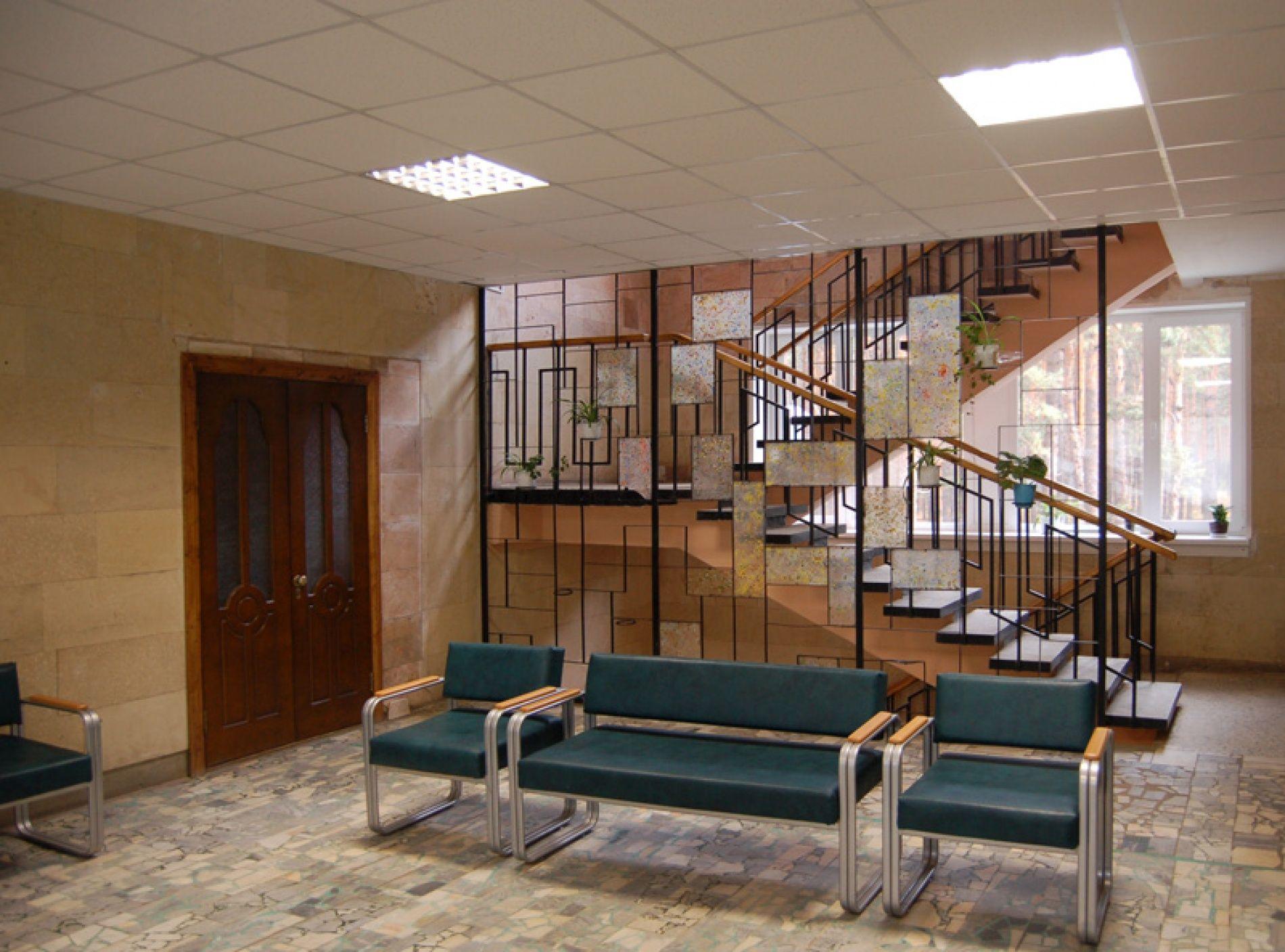 """Оздоровительный комплекс """"Звездный"""" Рязанская область, фото 17"""