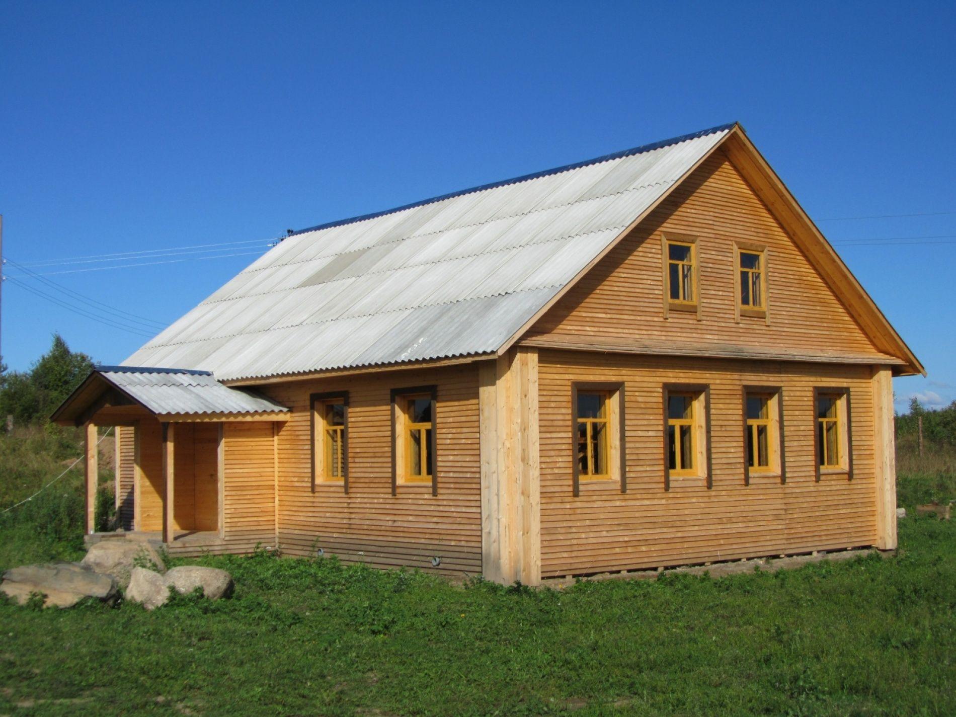 """Гостиничный комплекс """"Каменный Бор"""" Вологодская область, фото 39"""