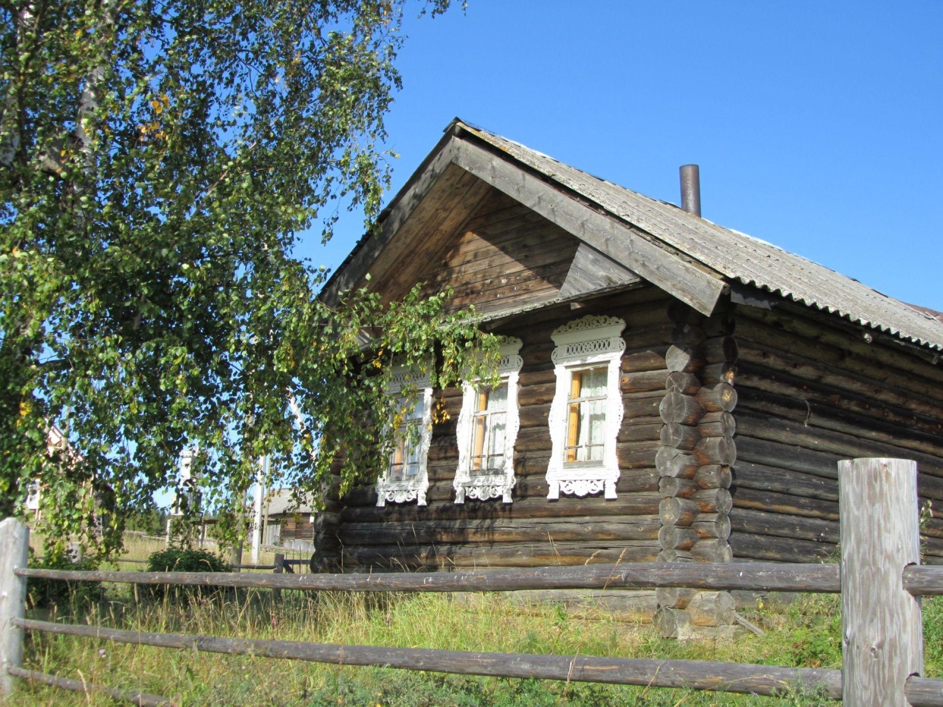 """Гостиничный комплекс """"Каменный Бор"""" Вологодская область, фото 46"""