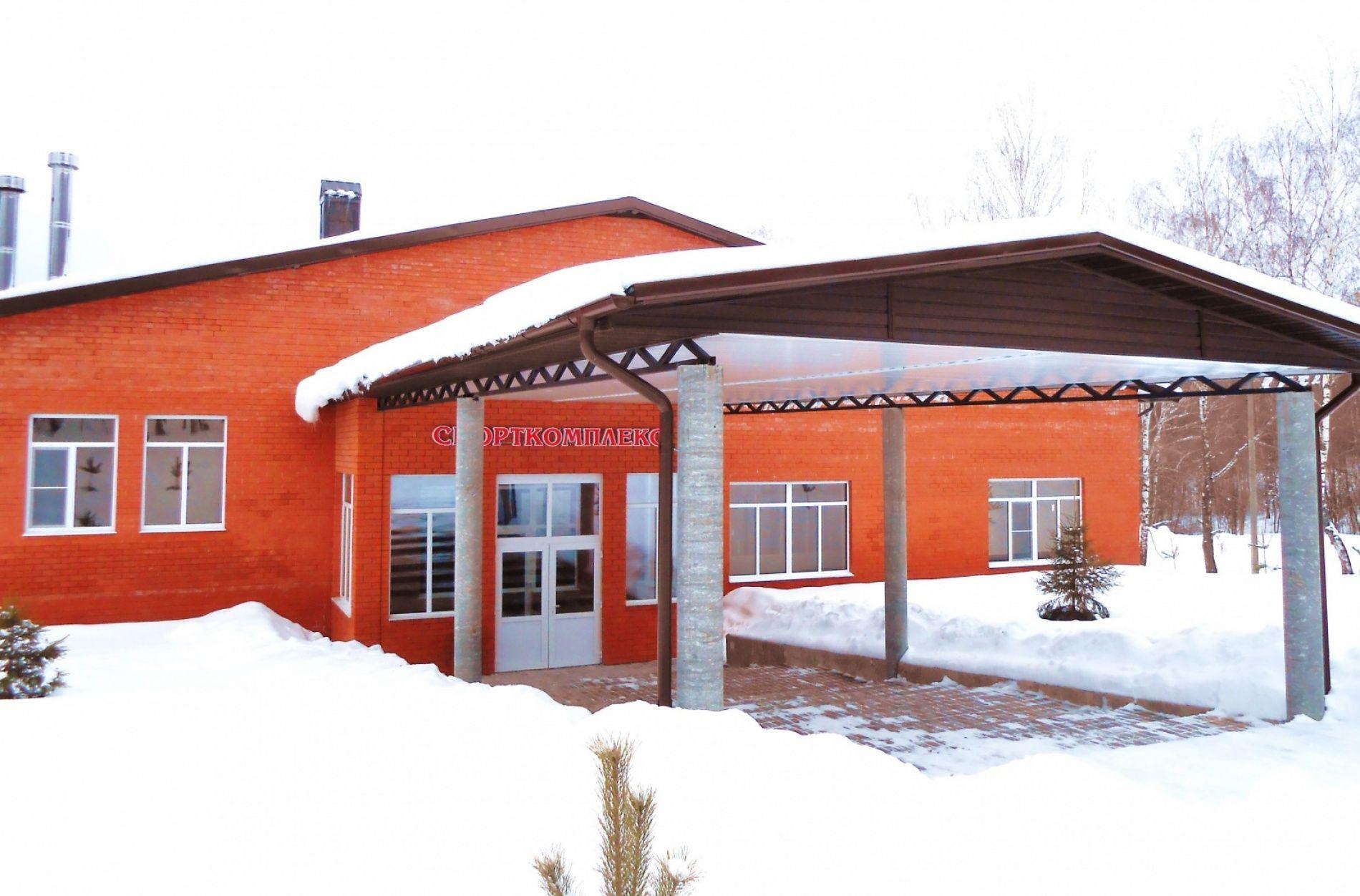 База отдыха «Касимовские зори» Рязанская область, фото 14