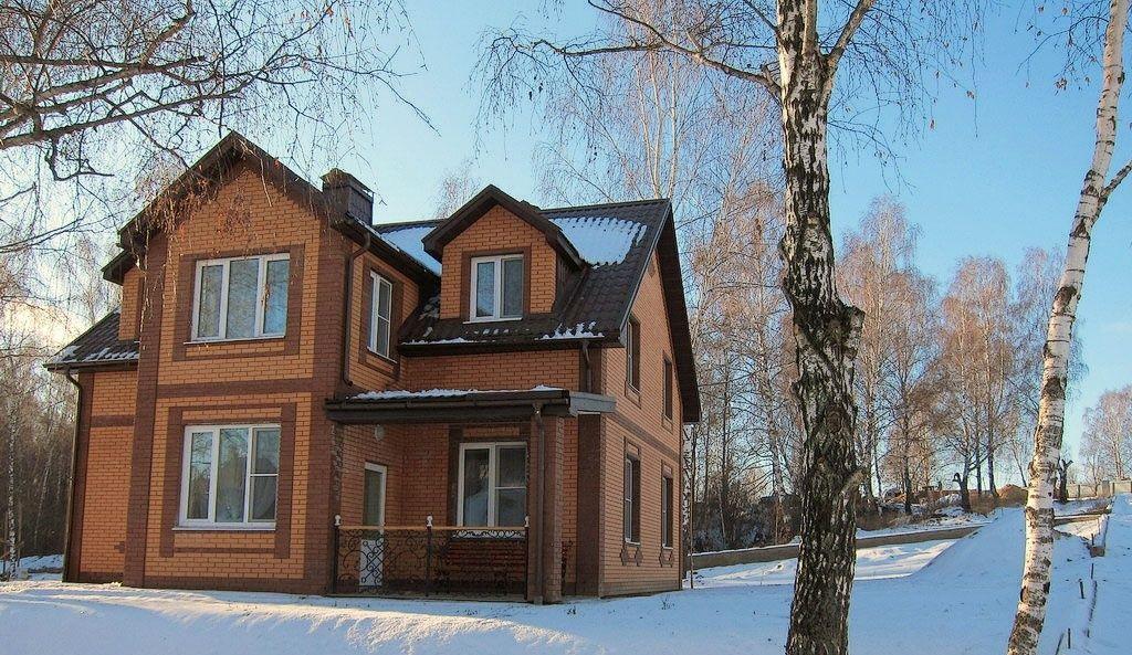 База отдыха «Касимовские зори» Рязанская область, фото 16