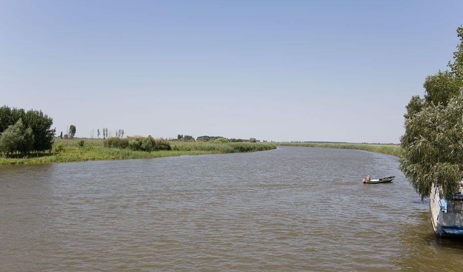 База отдыха «Взморье» Астраханская область, фото 13