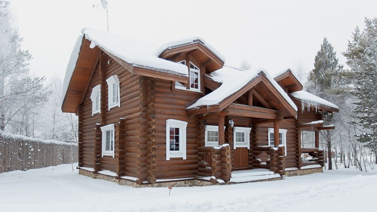 Парк-отель «Байкальские сезоны» Иркутская область, фото 17