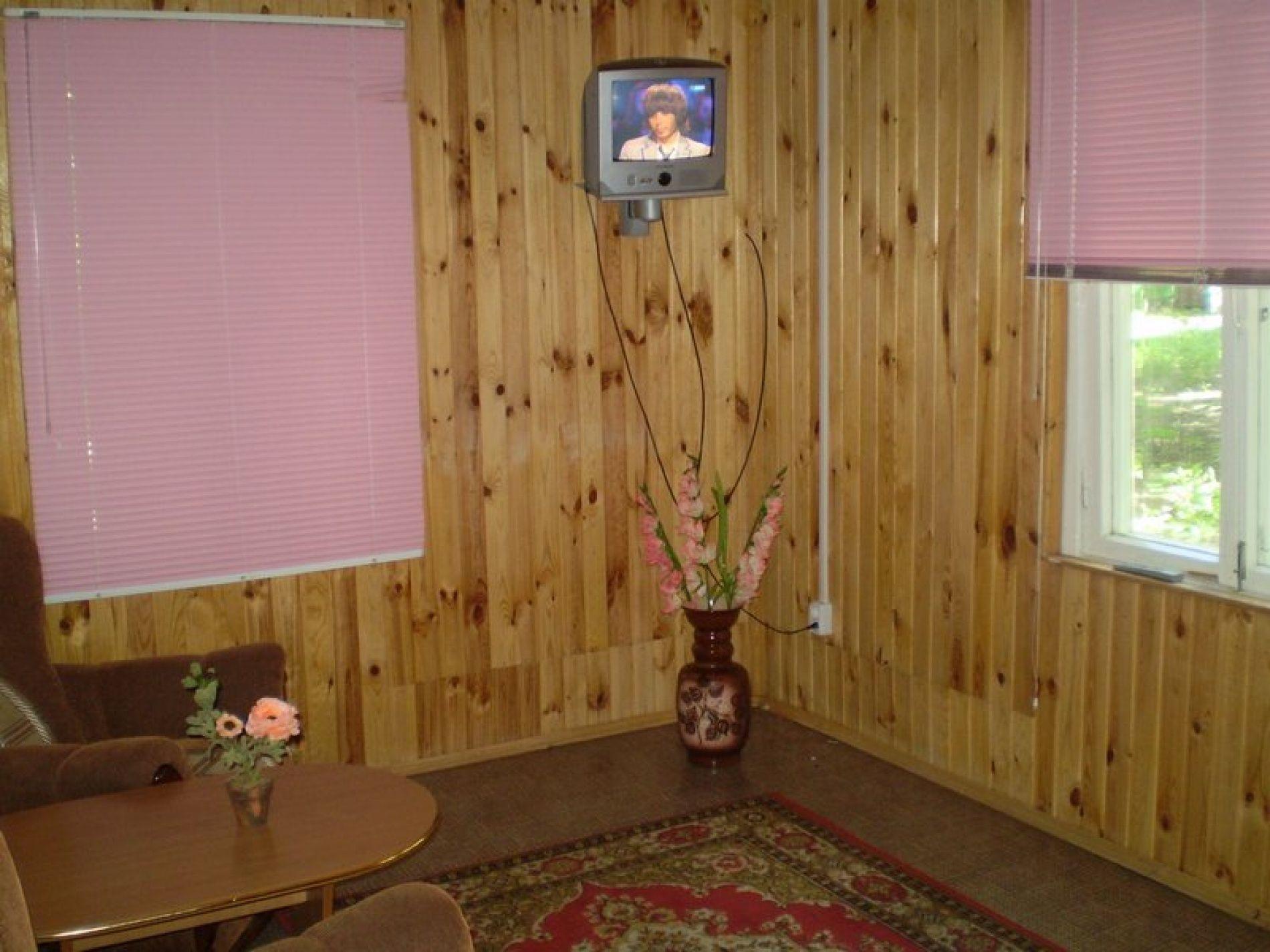 """База отдыха """"Берёзка"""" Ульяновская область, фото 12"""