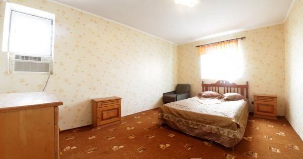 Усадьба «У Машеньки» Республика Крым Номер 2-местный c дополнительным местом, фото 1