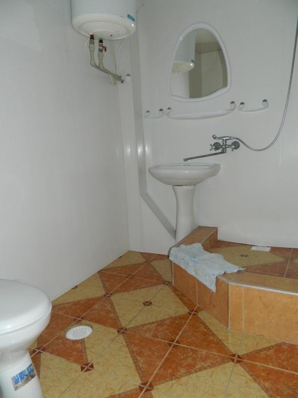 Усадьба «У Машеньки» Республика Крым Номер 2-местный с удобствами, фото 7