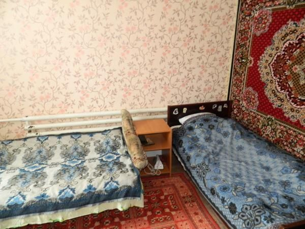 Усадьба «У Машеньки» Республика Крым Дом под ключ, фото 2