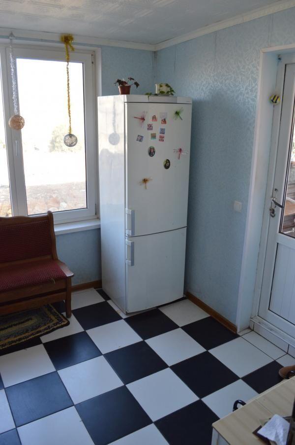Усадьба «У Машеньки» Республика Крым Апартаменты, фото 6