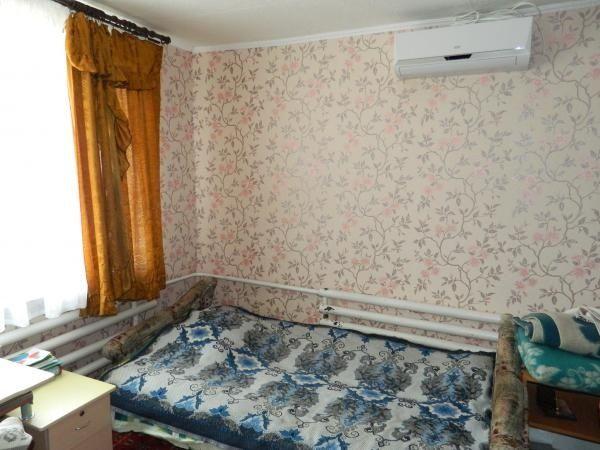 Усадьба «У Машеньки» Республика Крым Дом под ключ, фото 3