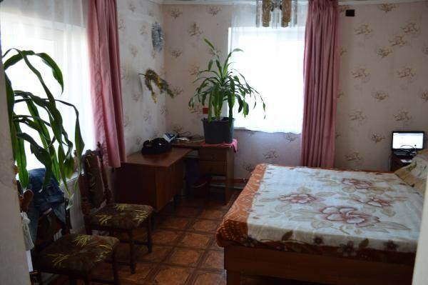 Усадьба «У Машеньки» Республика Крым Апартаменты, фото 2