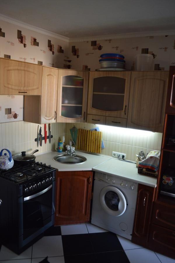 Усадьба «У Машеньки» Республика Крым Апартаменты, фото 5