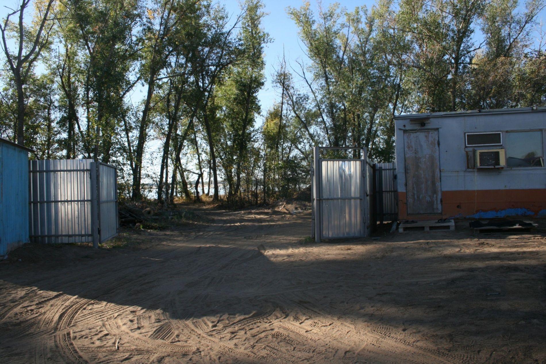 """Рыболовно-охотничья база """"Fishing30"""" Астраханская область, фото 13"""