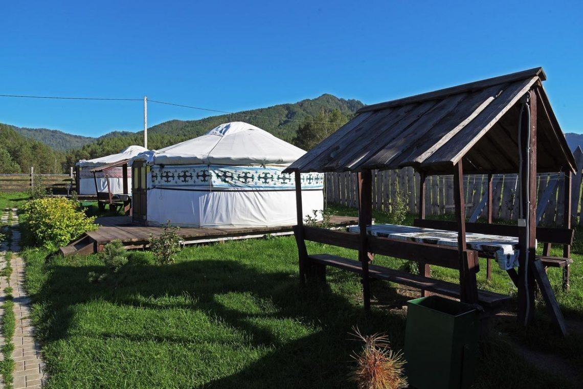 село барангол горный алтай фото салат крабовых палочек