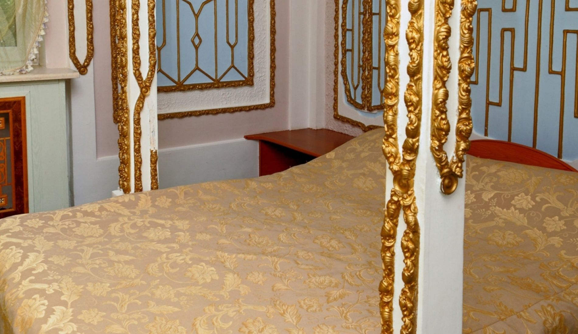 """База отдыха """"Гостевой дом Тунайча"""" Сахалинская область, фото 6"""