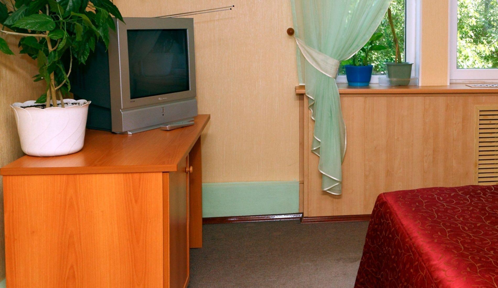 """База отдыха """"Гостевой дом Тунайча"""" Сахалинская область, фото 11"""