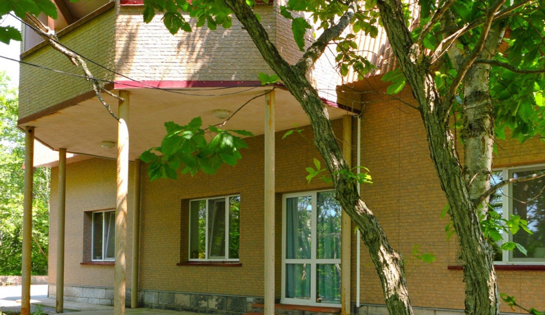 """База отдыха """"Гостевой дом Тунайча"""" Сахалинская область, фото 15"""