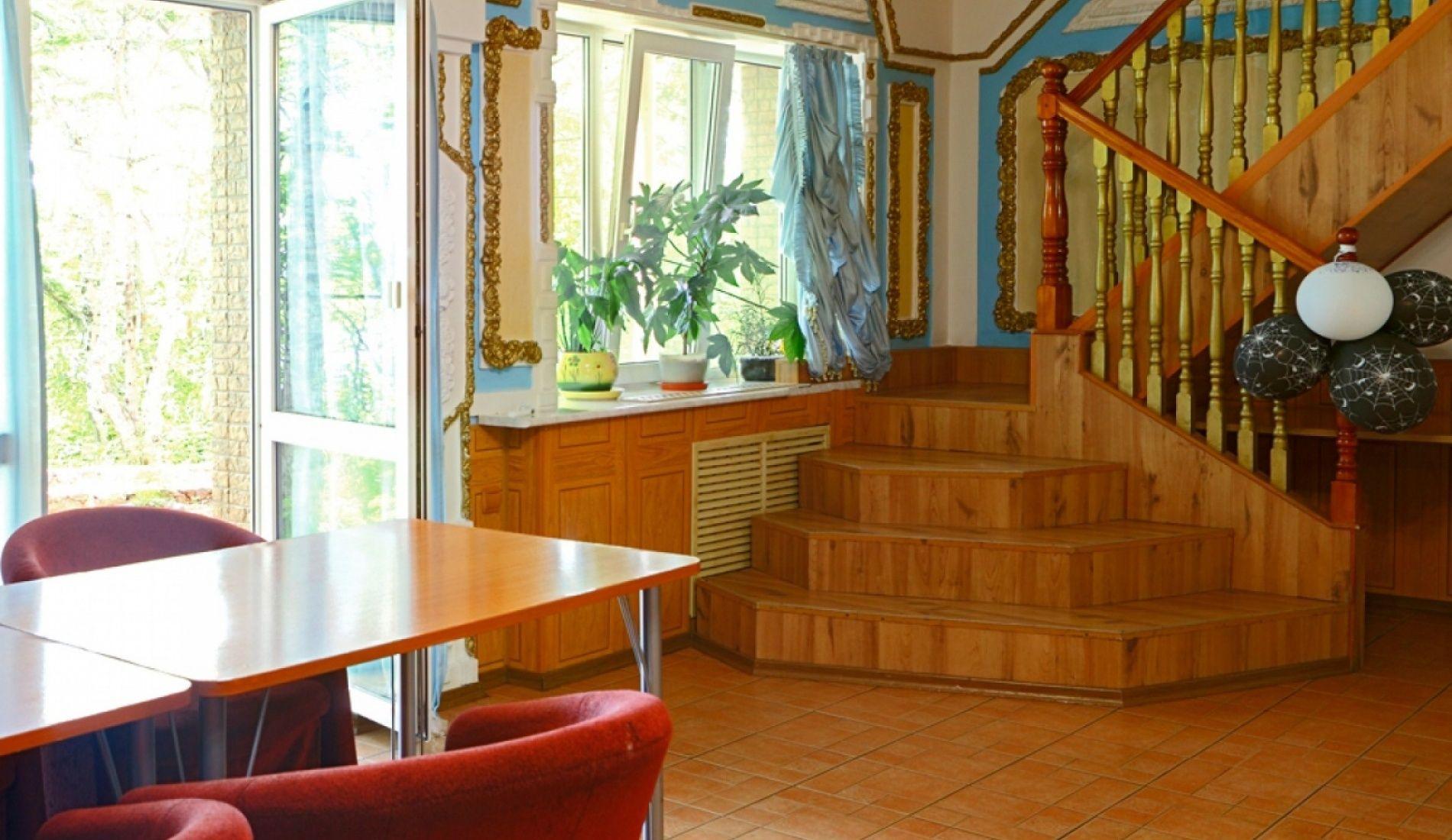 """База отдыха """"Гостевой дом Тунайча"""" Сахалинская область, фото 22"""