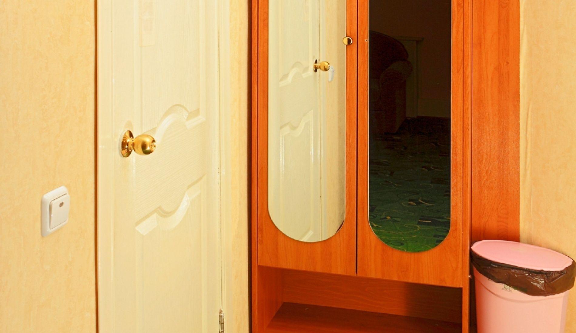 """База отдыха """"Гостевой дом Тунайча"""" Сахалинская область, фото 26"""