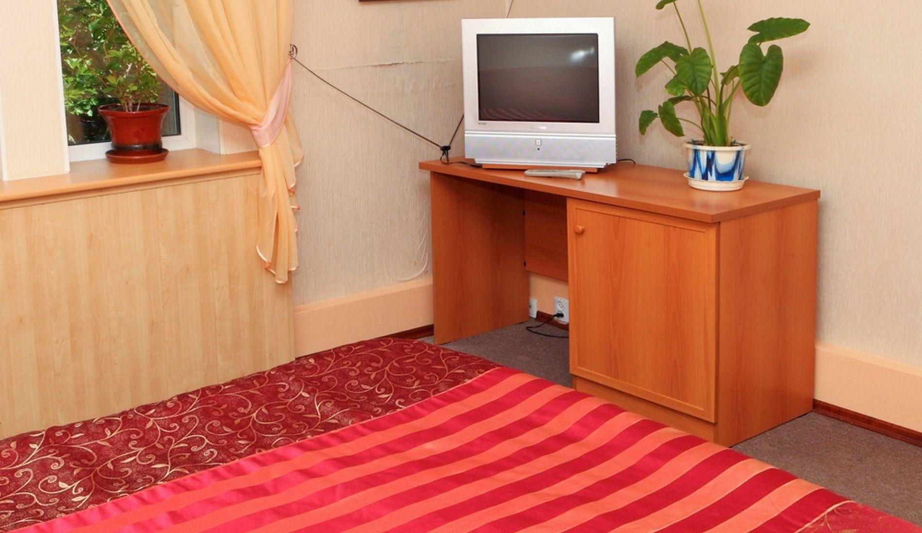 """База отдыха """"Гостевой дом Тунайча"""" Сахалинская область, фото 32"""
