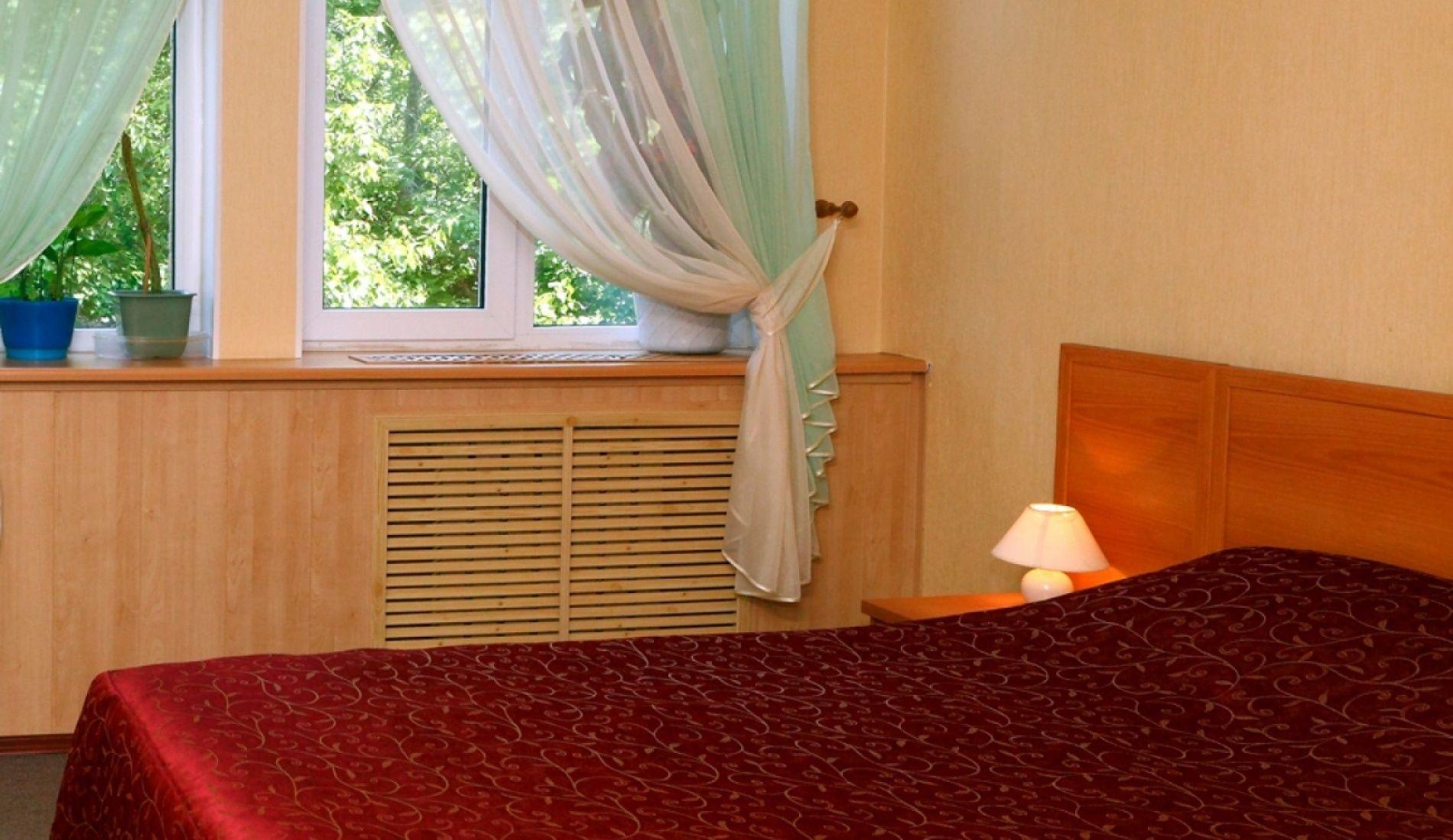 """База отдыха """"Гостевой дом Тунайча"""" Сахалинская область, фото 34"""