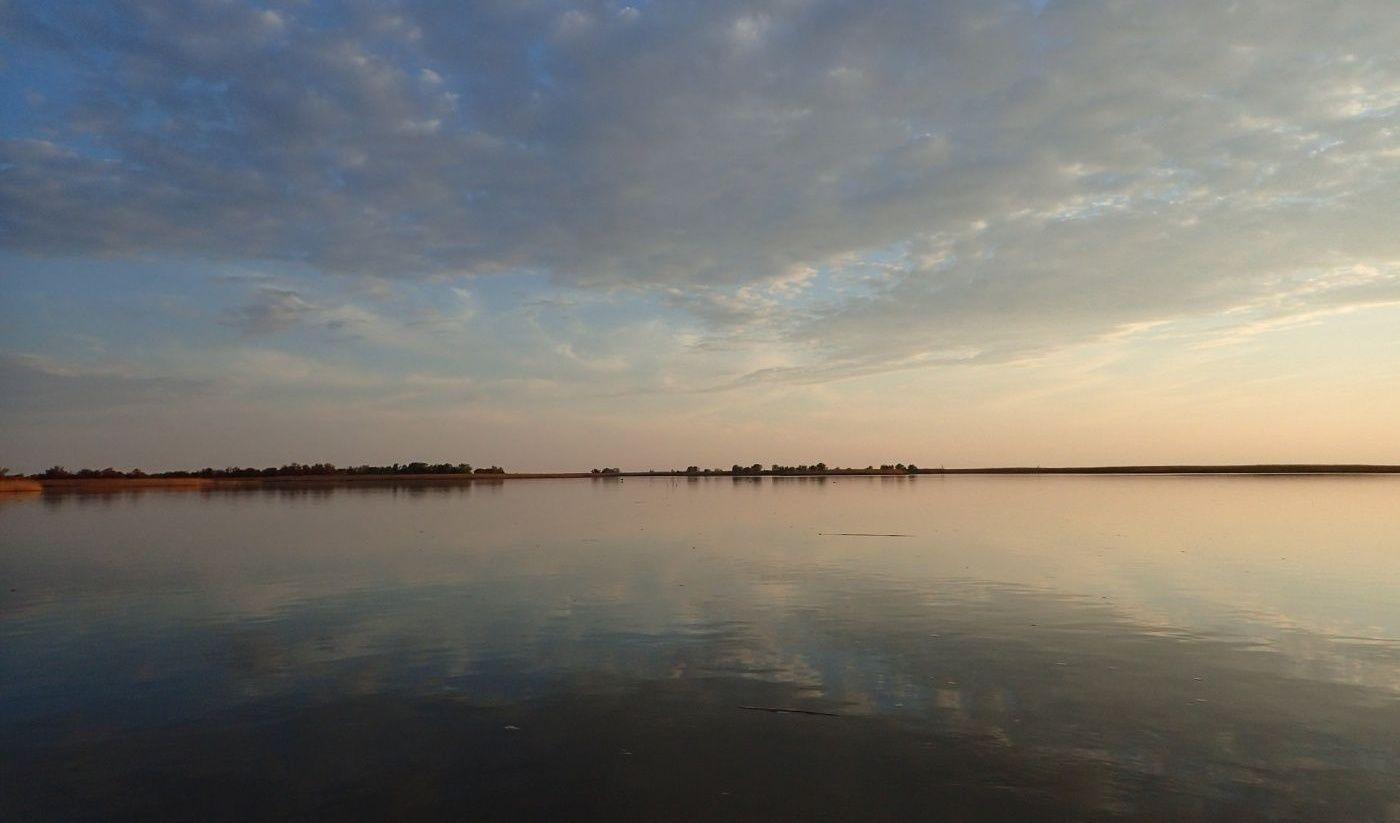 База отдыха «Нерестина» Астраханская область, фото 31