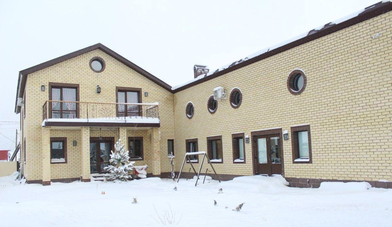 """Гостевой дом """"Ундоры"""" Ульяновская область, фото 7"""